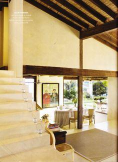 Casa presented by El Mueble8
