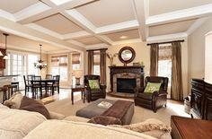 Family Room http://www.facebook.com/media/set/?set=a.10151238883201403.446489.71257806402=1 #realestate #familyroom