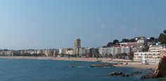 Viaje de sol y playa por Gerona - http://www.absolutgerona.com/viaje-de-sol-y-playa-por-gerona/