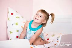 7 Creative Ways Moms Have Made the Crib-to-Bed Switch (PHOTOS)