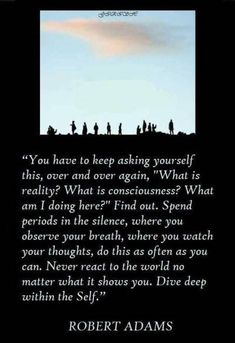 dive deep within the Self. Spirit Quotes, Wise Quotes, Words Quotes, Inspirational Quotes, Crazy Quotes, Sayings, Qoutes, Spiritual Enlightenment, Spiritual Wisdom