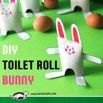 DIY+TOILET+ROLL+BUNNY