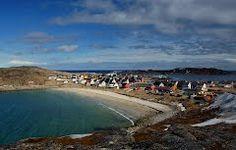 Panoramio - Photo of Bugøynes - Pykeijä