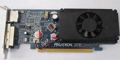 Second hand (sh), testata, garantie; Pret: 70 lei Va asteapta si alte oferte: Placa Video Club 3D Geforce GT 240 DDR3 1Gb /128biti (12.2) Forsa NVIDIA GF FX5500(AGP) 256MB DDR/128BIT/TV/DV (8.3) Gigabyte GA-B75M-D3H, 4x DDR3, CrossFire,VGa, HDMI, socket 1155 (6.1) ASUS P8P67-M-PRO ,Chipset Intel P67,sound 7.1, RAID, DDR3,SATA3 mATX,socket 1155