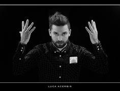 Photographer: Luca Acerbis. From: Brescia.