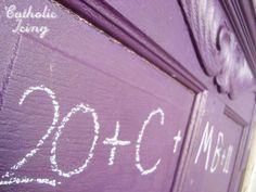 Epiphany 'Graffiti'... all the cool kids do it!