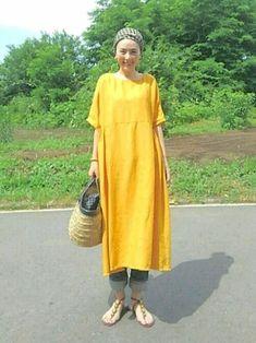 Girl Fashion Style, Love Fashion, Autumn Fashion, Womens Fashion, Fashion Over 50, Daily Fashion, Dress Up Wardrobe, Hot Weather Outfits, Fashion Vestidos