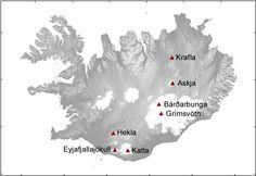 Háskóli Íslands