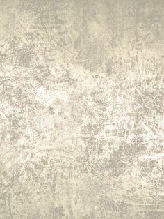 Carpets La Veneziana 2 non-woven wallpaper Marburg 53132 plain pattern beige gold . Carpets La Veneziana 2 non-woven wallpaper Marburg 53132 plain pattern beige gold [€ / Tapete Beige, Tapete Gold, Bedroom Wall Colors, Gold Bedroom, Foyer Wallpaper, Carpenter Bee Trap, Art Grunge, Notebook Cover Design, Cheap Carpet Runners