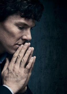 Benedict Cumberbatch in and as Sherlock. Benedict Sherlock, Sherlock John, Sherlock Series, Sherlock Holmes Benedict Cumberbatch, Sherlock Holmes Bbc, Johnlock, Martin Freeman, Sherlock Wallpaper, Benedict And Martin