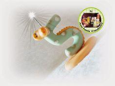 dinossauro toy story biscuit - Pesquisa Google