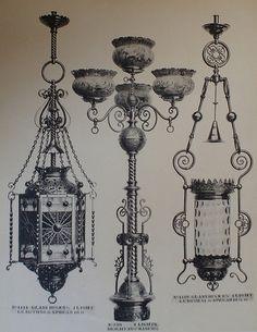 https://flic.kr/p/6h8QZ3 | Oxley Giddings & Enos 1880's