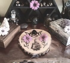 477 best Nature & Witchcraft images on Pinterest in 2018 ... Witch Kitchen Ideas Html on witch potion labels, cowboy kitchen ideas, witch kitchen decor, pumpkin kitchen ideas, haunted kitchen ideas, decorate kitchen ideas,