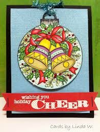 hero arts wreath with bells - Google Search