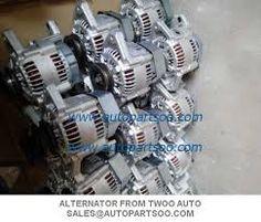 Image result for LR250517 Starter Motor, Image