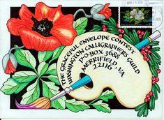 Graceful Envelope Contest / b-McKendrick.jpg