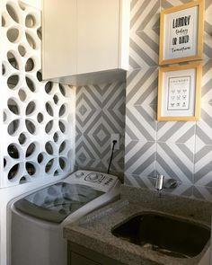 Best 35 Home Decor Ideas - Lovb Outdoor Laundry Rooms, Laundry Decor, Laundry Room Design, Interior Design Kitchen, Interior Design Living Room, Living Room Designs, Kitchen Decor, Homer Decor, Home Designer