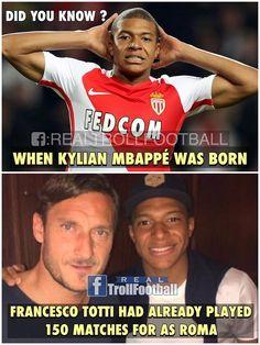 """""""Totti """""""