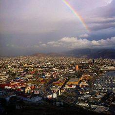 Buenos dias #Ensenada! This is #BajaCalifornia, explore today! www.discoverbajacalifornia.com  -Adventure by David Courriades
