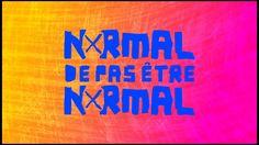 NXRMAL - Campagne en ligne 2013