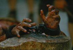 Jim Caviezel Photo - The Passion of the Christ Movie