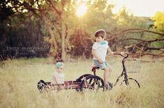 Photographers We Love - Tessa McDonald Photography