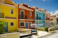 painting caribbean colors - Google Search