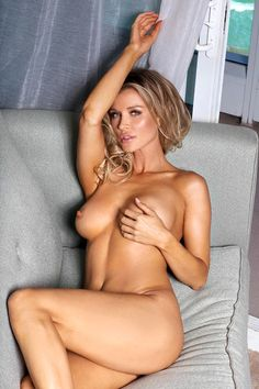 Celebs xxx porn nice