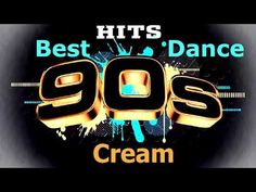 Fitness Music - Cream Dance Hits of - In the Mix - Second Part (Mixed by Geo_b) - Fitness & Diets : Move it Or Lose It source for fitness Motivation & News Dance All Day, Best Dance, 100 Hits, S Youtube, Workout Songs, Workouts, Nice Comments, Types Of Music, My Favorite Music