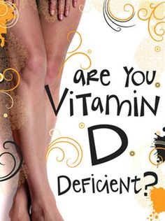 Feeling vitamin D deficient from the rainy weather this week? Come use our tanning beds! It Helps the Body Synthesize Vitamin D. Best Tanning Lotion, Tanning Tips, Tanning Bed, Health And Wellness, Health And Beauty, Health Fitness, Wellness Tips, Vitamin D Deficiency Symptoms, Family Leisure