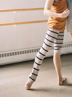 RubiaWear offers a large assortment of unique dancewear articles designed to keep you warm while feeling your best. Ballet Wear, Article Design, Dance Class, Toe Shoes, Dance Outfits, Dance Wear, Leg Warmers, Leotards, Rompers