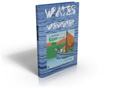 Het gratis water werkboek (pdf, 103 A4) bevat werkbladen over het thema water en waterspelletjes. Dit werkboek gaat in op: het belang van water, goocheltruc om van water ijs te maken, weetjes over water, de drie toestanden van water,  de productie van drinkwater, het gebruik van water, van drinken tot plassen, het riool, het zuiveren aan afvalwater, dieren en planten die leven in het water, de waterkringloop, rivieren, oceanen en watersporten.