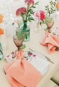 What's Hot in 2019 – Trendy Ideas for Event Design in Cabo San Lucas | Cabo Linens Things And More