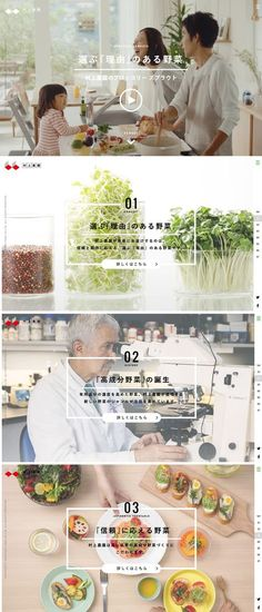 New design food shop Ideas Print Layout, Web Layout, Layout Design, Food Web Design, Best Web Design, Wedding Website Design, Web Design Examples, Brochure Design Inspiration, Japan Design
