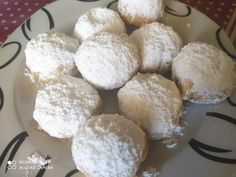 Μαστιχωτά μεθυσμένα σκέτος πειρασμός Muffin, Dairy, Cheese, Cookies, Breakfast, Food, Crack Crackers, Morning Coffee, Biscuits