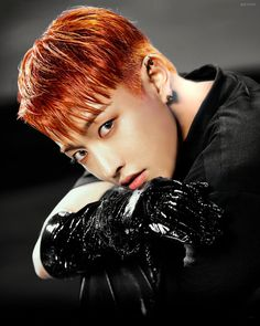 Kim Hongjoong, Kpop, Find Picture, Asian Men, South Korean Boy Band, Jon Snow, Boy Bands, Eye Candy, Handsome
