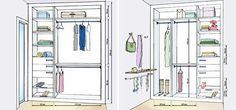 flash_closet_mc24_68
