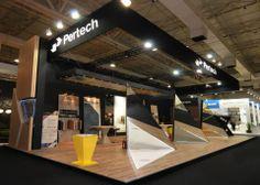 Pertech - Revestir 2014