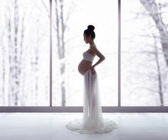Maternity, newborn,