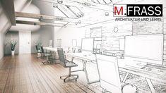 5 Most Affordable Online Master's In Interior Design Degrees Interior Design Degree, Interior Design Courses Online, Interior Design Programs, Interior Design Companies, Autocad, Home Designer Suite, Best Home Design Software, Shirt Designs, Workspace Design