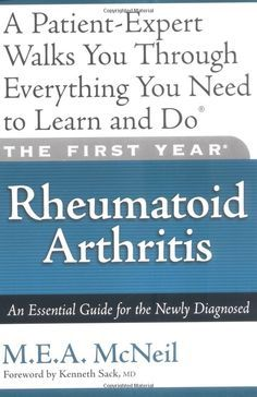 Rheumatoid arthritis (RA), a disease characterized by inflammation of the joints, is one of the most disabling forms of arthritis and affects over two million people in the United States. Without prop More joint pain relief rheumatoid arthritis Yoga For Arthritis, Knee Arthritis, Arthritis Relief, Types Of Arthritis, Arthritis Remedies, Pain Relief, Arthritis Exercises, Arthritis, Health