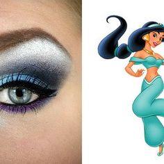 Jasmine - Aladin