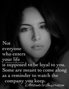 Saying goodbye to those who used to be a part of my life.who never belonged there. Wisdom Quotes, True Quotes, Quotes To Live By, John Maxwell, Meaningful Quotes, Inspirational Quotes, Motivational, Taylor Swift, Leadership