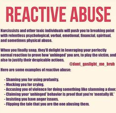 Narcissistic Behavior, Narcissistic Abuse Recovery, Narcissistic Personality Disorder, Emotional Abuse, Toxic Relationships, Relationship Advice, Manipulative People, Motivational Memes, Messages