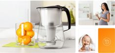 Το καθαρό νερό είναι δικαίωμα για κάθε παιδί Coffee Maker, Kitchen Appliances, Coffee Maker Machine, Diy Kitchen Appliances, Coffee Percolator, Home Appliances, Coffee Making Machine, Coffeemaker, Kitchen Gadgets