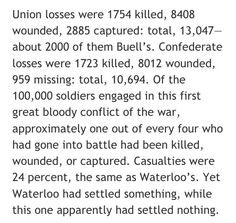 summary of the battle of the boyne