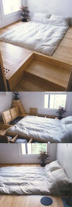 PP/&DD Japanese Futons,Tatami Floor Mat,Student Dormitory Single Folding Futon Mattress,Japanese Sleeping Mat,Tatami and Futon A 90x190cm 35x75inch
