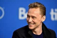 1000+ ideas about Tom Hiddleston