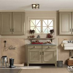 Mid Continent Cabinetry New Cabinet Bathroom Cabinets Kitchen Other