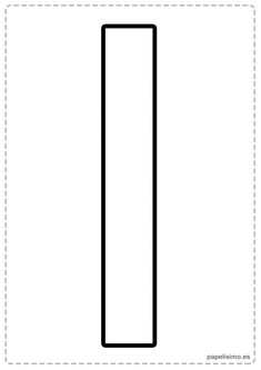 I letras para recortar y pegar guirnalda feliz cumpleaños Printable Alphabet Letters, Alphabet Templates, Alphabet Book, Templates Printable Free, Rock Painting Designs, Ramadan Decorations, Letter Stencils, Paper Flowers Diy, Printing On Fabric